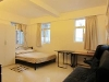 Picture Spacious studio in causeway bay for rent