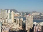 Picture Star Ruby 寶御, 2 Bedrooms, 2 Bathrooms