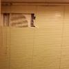 Picture Suite Room Causeway Bay Station Free Wifi - No...
