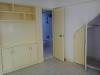 Picture PUI O FLAT FOR RENT with 2 rooms and 2 bathrooms