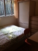 Picture FOR RENT / LEASE: * Fully Furnished Apartment -...