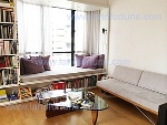Picture Great apartment on MacDonnell Road, 2 bedrooms