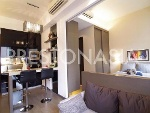 Picture Wan Chai - J Residence