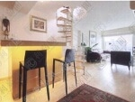 Picture Happy Valley/Mid Level East Flat C Richery...