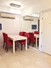 Picture Semi Furnished Bright 2 Bedroom on Aberdeen...