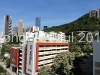 Picture Rent Cheap Hong Kong North Point Studio