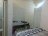 Picture For rent / lease: enjoy this cheap studio (yau...