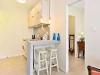 Picture Short term! Modern one bedroom on quiet street