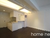 Picture Soho apartment for rent with 0 rooms and 1...