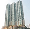Picture Sham Wan Towers with 2 rooms and 1 bathrooms