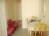 Picture Chuen Fung, Wanchai with 2 rooms and 1 bathrooms