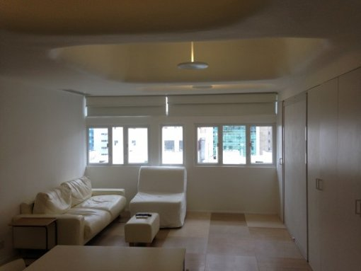 Hong Kong Apartments For Rent Furnished For Rent Furnished Apartment