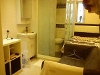 Picture Fully Furnished Studio for rent (Sai Ying Pun /...