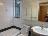 Picture Sham wan towers tower 2 with 3 rooms and 2...