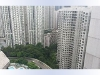 Picture Kornhill 1-3 Hong Shing Street, Quarry Bay,...
