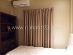 Foto House for sale in Dalung Badung IDR 1550000-