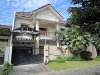 Foto House for sale in Araya Malang IDR 6000000---