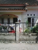 Foto House for sale in Ampenan Mataram IDR 325000-