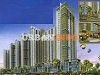 Foto Oper kredit Apartment Puncak CBD Tower A...