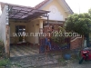 Foto House for sale in Dau Malang IDR 395000---