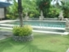 Foto House for sale in Saba Gianyar IDR 7500000-. 000