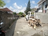 Foto House for sale in Seminyak Badung IDR 1500000---
