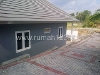 Foto House for sale in Berbah Sleman IDR 450000---
