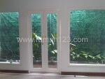 Foto House for sale in Berbah Sleman IDR 500000-