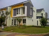 Foto House for sale in Serpong Tangerang IDR 2750000---
