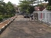 Foto House for sale in Turangga Bandung IDR 3100000---