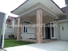 Foto House for sale in Blimbing Malang IDR 1950000---