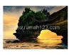 Foto House for sale in Tanah Lot Tabanan IDR...