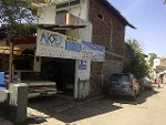 Foto House for sale in Cikutra Bandung IDR 900000---