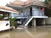 Foto House for sale in Labuan Pandeglang IDR 850000---