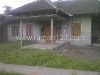 Foto House for sale in Sewon Bantul IDR 300000---