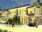Foto House for sale in Sleman IDR 859000-