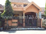 Foto House for sale in Pamu