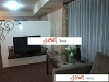 Foto Apartemen Water Place tower A (3 BR), di...