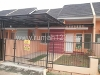 Foto House for sale in Pamulang Tangerang IDR 725000---