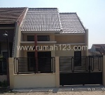 Foto House for sale in Sulfat Malang IDR 590000---