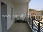 Foto House for sale in Cimahi IDR 775000---