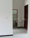 Foto House for sale in Banjarsari Surakarta IDR 500000-