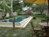 Foto House for sale in Tempel Sleman IDR 3500000---