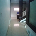 Foto House for sale in Margahayu Bandung IDR 1400000-