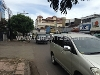 Foto Commercial for sale in Otista Bandung IDR...