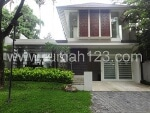 Foto House for sale in Blimbing Malang IDR 6700000-