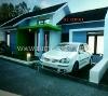 Foto House for sale in Sukoharjo IDR 275000---