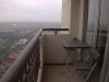 Foto Best Pool & City View Apartment Waterplace...