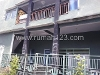 Foto House for sale in Dinoyo Malang IDR 1400000-
