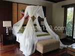 Foto House for sale in Seminyak Badung IDR 4500000-